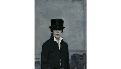 The World Is Finally Ready to Understand Romaine Brooks