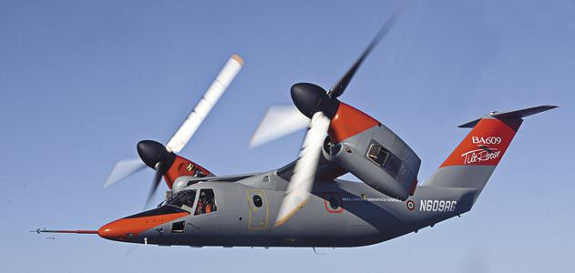 Today_TiltRotor_Flash_SEP09.jpg