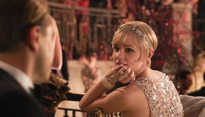The Great(est) Gatsby Playlist