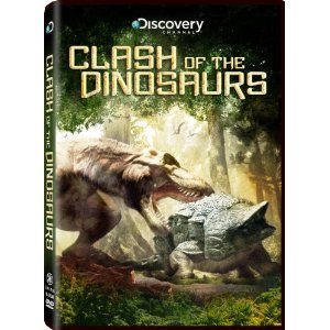 20110520083236Clash-of-the-Dinosaurs-DVD.jpg
