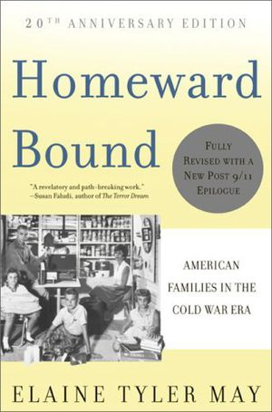 Preview thumbnail for video 'Homeward Bound