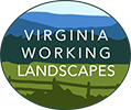 Virginia Working Landscapes
