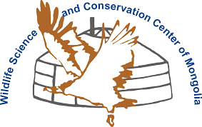 Wildlife Science and Conservation Center of Mongolia