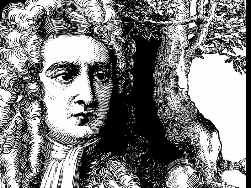 Newton_portrait_with_apple_tree.svg.jpg
