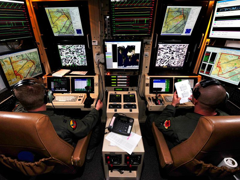Do Gamers Make Better Drone Operators Than Pilots? | Daily