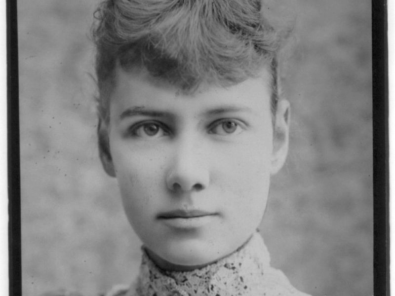 lossy-page1-800px-Nellie_Bly_LCCN2002697740.tif.jpg