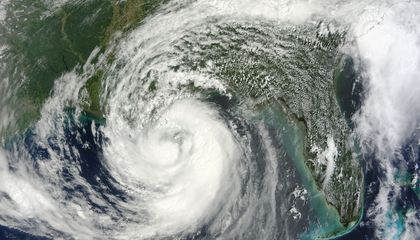 Storm Chasers Ready blog image