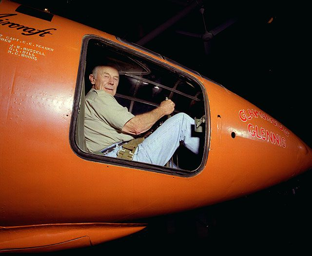 Yeager 1997 SI-97-16800-A.jpg
