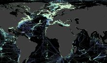 Can Scientists Map the Entire Seafloor by 2030?
