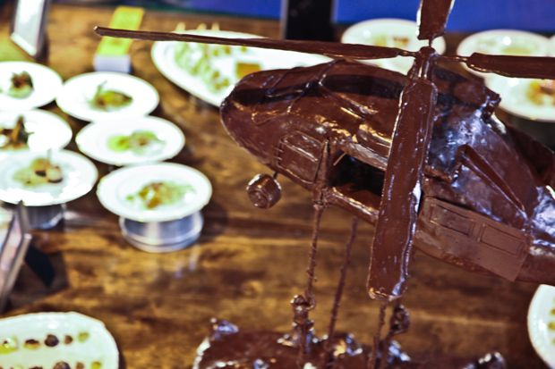 Chocolate Helicopter 620.jpg
