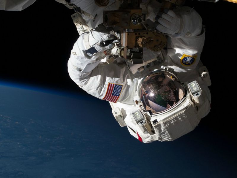 May13_spacewalk_main.jpg