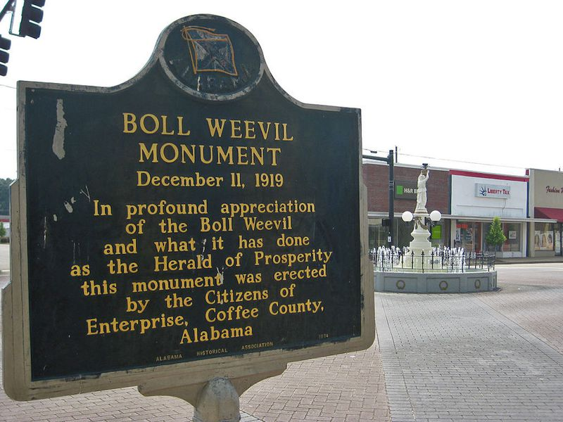 1024px-Boll_Weevil_Monument_Alabama_Historical_Marker.JPG