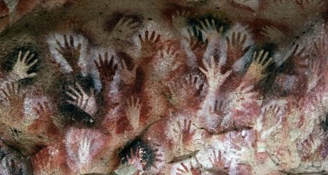 Image result for cave art