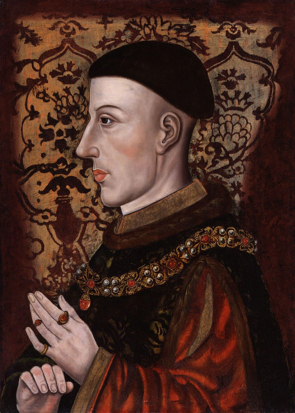 1024px-King_Henry_V_from_NPG (1).jpg