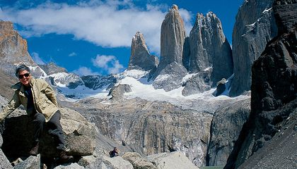 hiking-through-patagonia