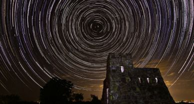 Star-Trails-963-388.jpg