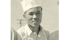 Remains of Japanese-American Internment Camp Detainee Found on California Mountain