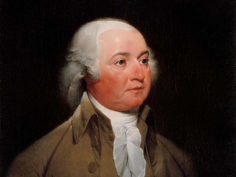 Official_Presidential_portrait_of_John_Adams_(by_John_Trumbull,_circa_1792).jpg