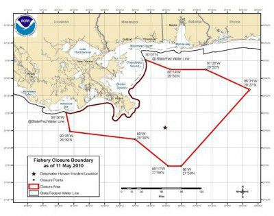 20110520090130NOAAfishing_map-400x315.jpg