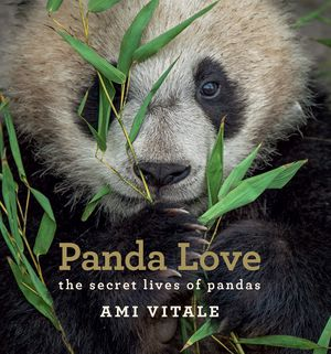 Preview thumbnail for 'Panda Love: The Secret Lives of Pandas