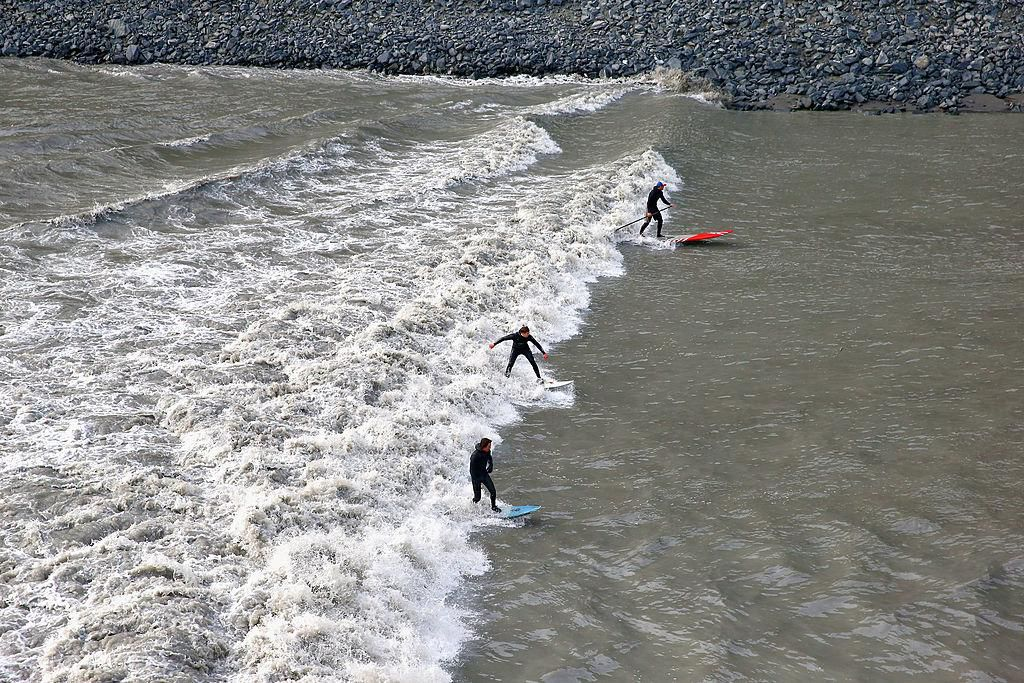 Surfers at Turnagain Arm.jpg