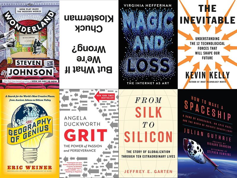 Best-Innovation-Books-2016.jpg