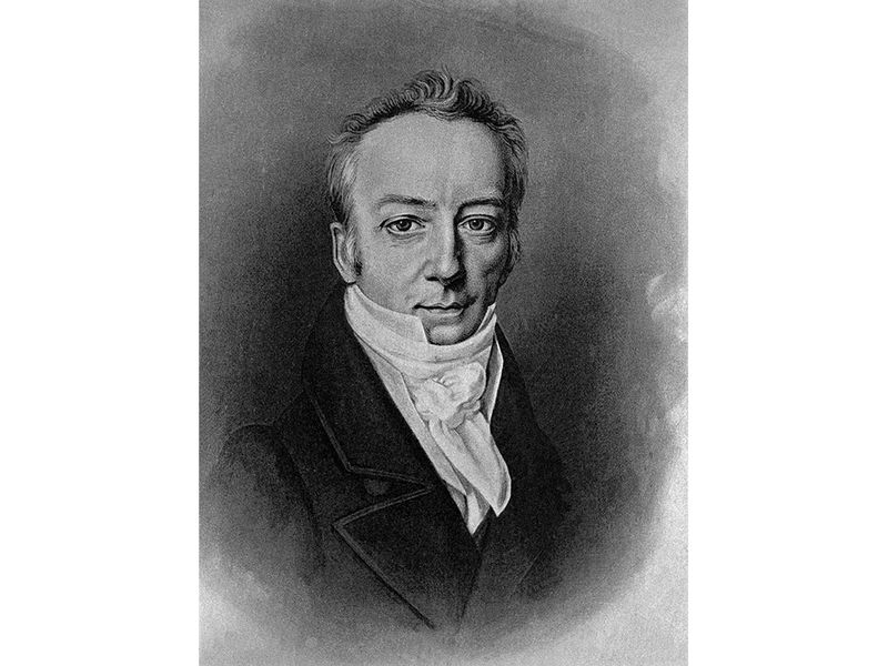 James-Smithson-Portrait-Corbis-WEB-RESIZE.jpg