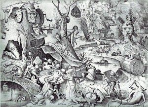 20110520102315800px-Pieter_Bruegel_the_Elder-_The_Seven_Deadly_Sins_or_the_Seven_Vices_-_Gluttony-300x217.jpg