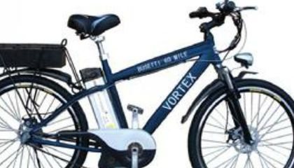 Will America ever love electric bikes?