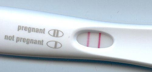 20130613094029Pregnancy_test_result.jpg