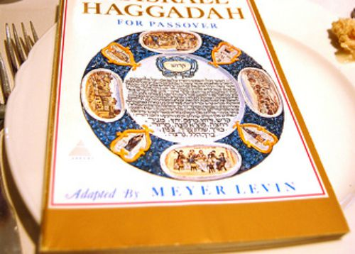 haggadah-courtesy-flickr-user-haithacanew2.jpg