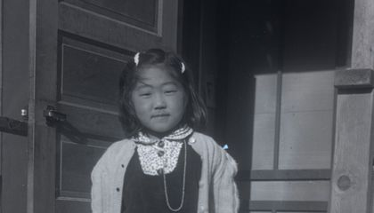 The Complex Role Faith Played for Incarcerated Japanese-Americans During World War II