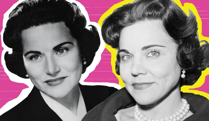 The Advice Columns That Shaped Americans