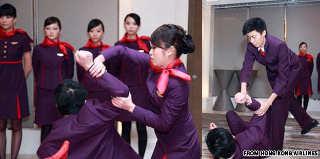 20110714104004hong-kong-airlines-martial-arts.jpg