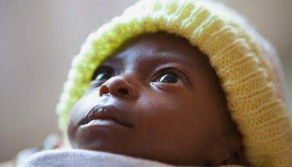 A Second Baby Thought Cured of HIV Relapsed When Taken Off Antiviral Drugs