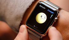 Have a Tattoo? The Apple Watch Might Not Work For You