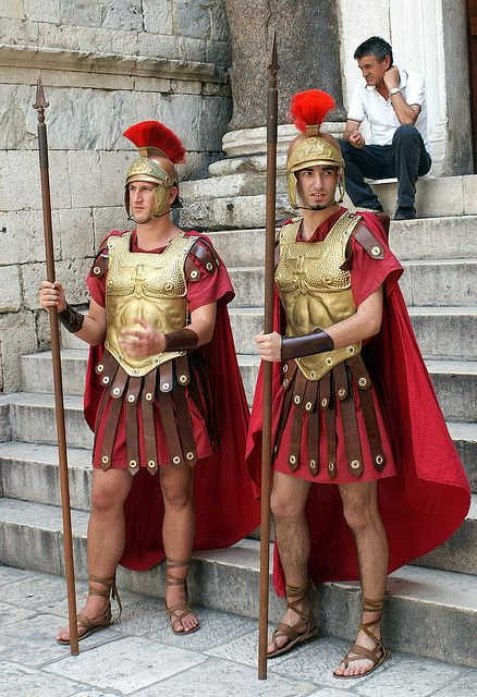 In Ancient Rome Childrens Shoes Were A Status Symbol Smart News
