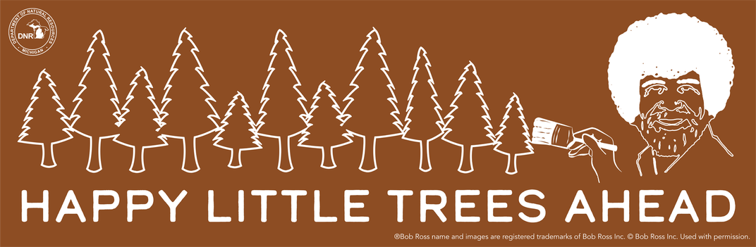 HappyLittleTrees.parksign.png