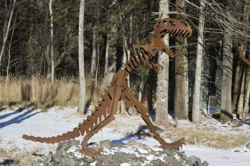20110520083203north-shore-dinosaur.jpg