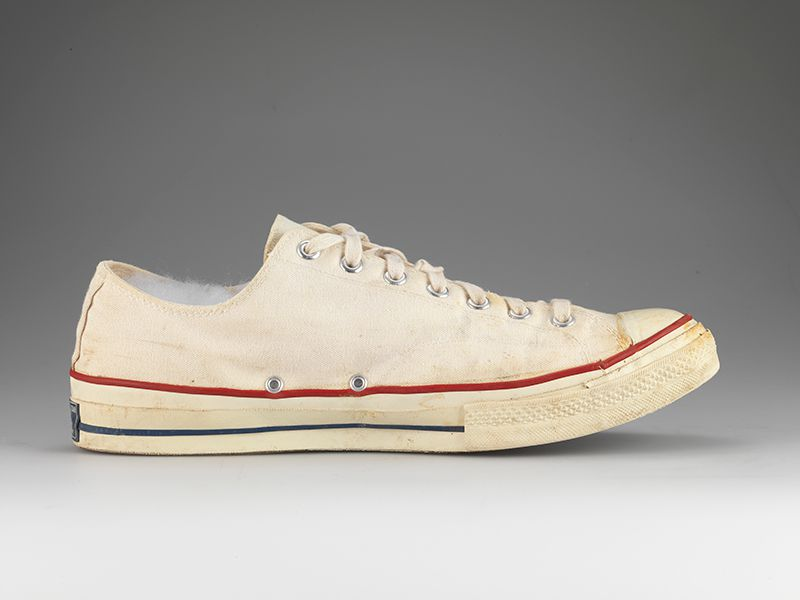 f80cf56c2c0b How Chuck Taylor Taught America How to Play Basketball