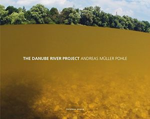 Preview thumbnail for video 'The Danube River Project