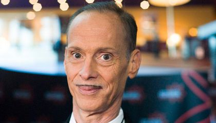 Cult Filmmaker John Waters Is Hosting a Summer Camp for Adults