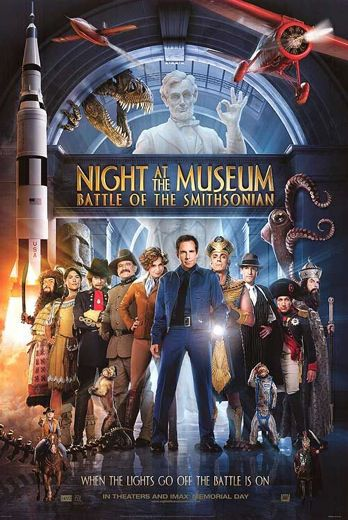 night_at_the_museum_battle_of_the_smithsonian.jpg