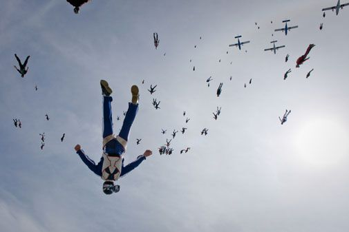 WorldRecordSkydive-505.jpg