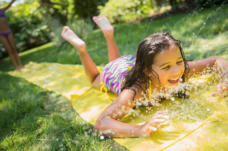 Girl on slip n slide-resize.jpg