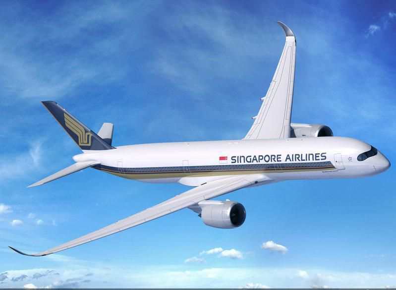 Singapore\'s In It For the (Ultra) Long Haul | Daily Planet ...