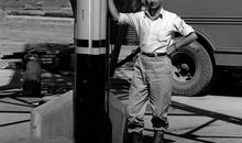 Was the FBI Right to Hound One of America's Foremost Rocket Pioneers?