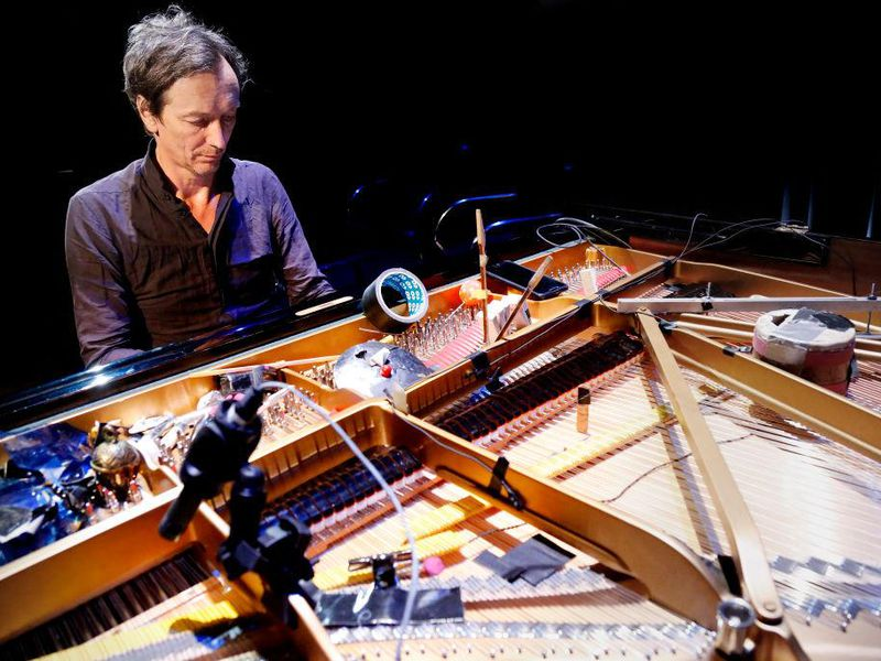 Hauschka performs prepared piano.jpg