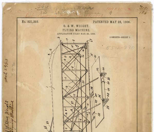 20121108084041wright-bros-patent.jpg