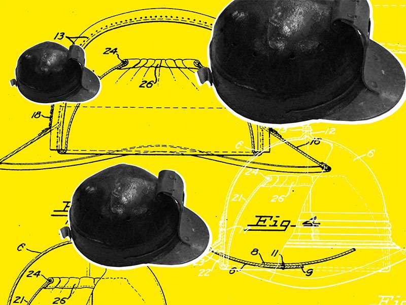 HardHat_photoillustration copy.jpg
